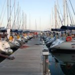 Croatian Marinas