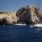 Bareboat charter could be simple